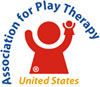 Thrive Counsling Center is a member of the Association for Play Therapists of the United States