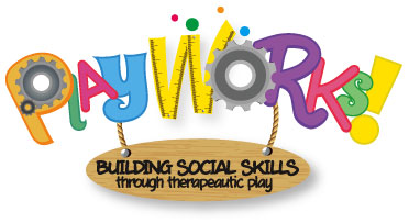 PlayWorks!  Building Social Skills through Therapeutic Play