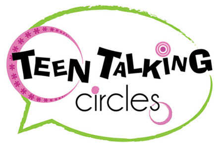 Free Teen Talking Circles 99